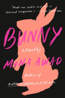 "Cover of ""Bunny"""
