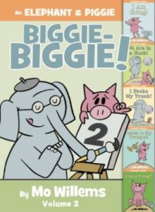 Cover image of Biggie-Biggie