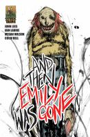 And then Emily was GOne book cover