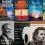 Publishers Weekly 11/30/2020