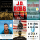 Publishers Weekly 02/22/2021